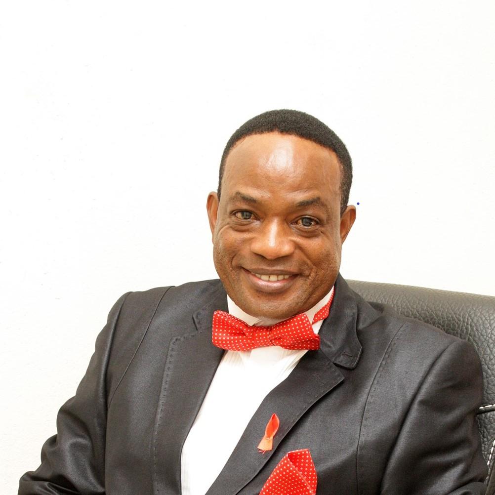 Mr P. Bvumbe