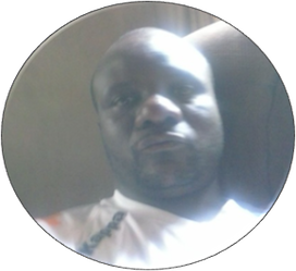 Mr Ndumiso Mgutshini