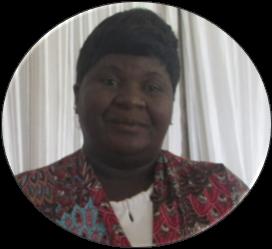 Ms Rudo Zisengwe